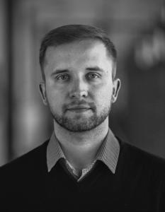 Peter Schulik
